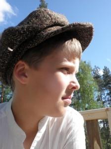Pietari Jormalainen